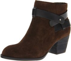 DV By Dolce Vita Women's Jaxen Boot >>> This is an Amazon Affiliate link. Click on the image for additional details.