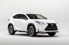 2017 Lexus NX - Review, Redesign, Release Date - http://newautocarhq.com/2017-lexus-nx-review-redesign-release-date/