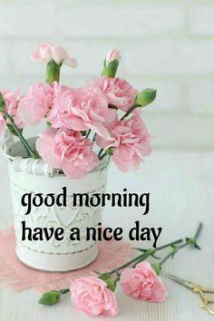 Good Morning Romantic, Good Morning Beautiful Flowers, Good Morning Images Flowers, Good Morning Beautiful Quotes, Good Morning Coffee, Morning Pictures, Good Morning Monday Images, Good Morning Tuesday, Good Morning Image Quotes
