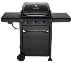 Buy this Char-Broil Charcoal Gas Hybrid Grill with deep discounted price online today.