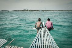 Malapascua Island, #Philippines @amsanpedro Island Life, Philippines