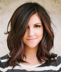 Image from http://www.stylemethrifty.com/wp-content/uploads/2013/10/medium-length-hair-1.jpg.