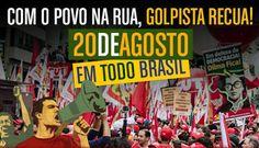 Os Amigos do Presidente Lula