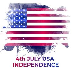 4th Of July Pics, 4th Of July Images, Happy Fourth Of July, July 4th, Happy Independence Day Images, America Independence Day, Independencia Usa, Usa Flag Images, 4 July Usa