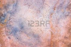 Grunge background texture pattern with orange purple and blue colors. bright, grunge, colorful, background, design, pattern, texture, art, artistic, age, abstract, colors, bold, unique, orange, blue, purple, red, contemporary, wallpaper, tile, stone, cracked, vintage, rough, dirty,  decorative, material, poster
