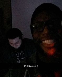 Out here with DJ Reese! #songwriter #musicdj #loveformusic #talented #singersongwriter #djbooth #musictalent #hardtime #rap #beats #baltimore #delaware #club #business #apple #artist #streetmusic #undergroundmusic #undergroundartist #connections #themusicmajors #me #buybeatstoday #studio #djlove #connections #djlove #likeforlike #50cent #EFFENVODKA by rezzierezzmusic https://www.instagram.com/p/BENcdVVS5Pw/ #jonnyexistence #music