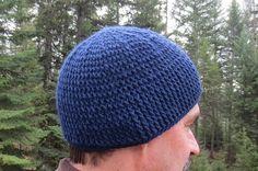 free #crochet hat pattern