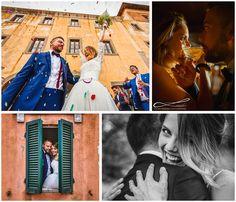 Wedding mini-story 28th May 2016 www.nllmatrimoni.com