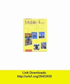 Mobile. Sachunterricht 4. Hamburg. (9783141103441) Liza Marklund , ISBN-10: 3141103445  , ISBN-13: 978-3141103441 ,  , tutorials , pdf , ebook , torrent , downloads , rapidshare , filesonic , hotfile , megaupload , fileserve