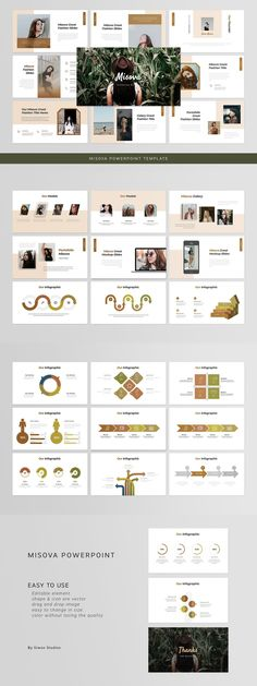 Report Design, Thank You For Purchasing, Photo Layouts, Presentation Slides, Creative Photos, Icon Font, Vector Icons, Minimalist Design