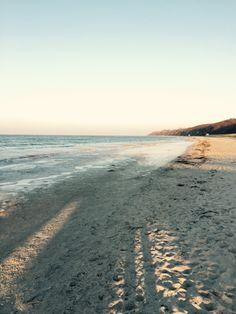 Rerik, Strand