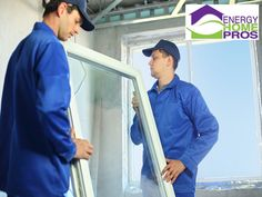 San Antonio Replacement Windows – Help Increase the Value of Your Home