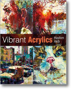 Paperback by Hashim Akib $29.95