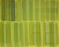 "Saatchi Art Artist Marion Wesson; , ""Ezero 1"" #art"