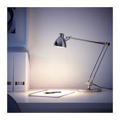 17 fantastiche immagini su lampade nel 2019 - Lampada scrivania ikea ...