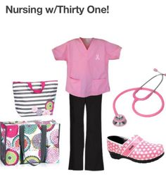 Nursing with Thirty-one Bubble Bloom