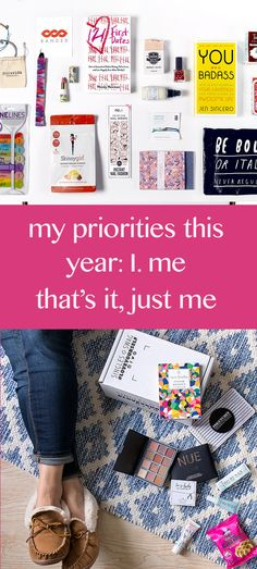 90 practical things you can do now to put your life in order - Single Mom Meme - Ideas of Single Mom Meme - setting priorities Friends Mom, Super Mom, Self Improvement, Self Care, Self Help, No Time For Me, Personal Development, I Am Awesome, Awesome Facts