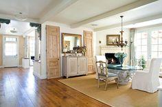 pine wood flooring | Pine wood flooring