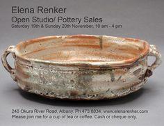 Elena Renker