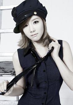 #taeyeon #kpop #snsd