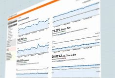 Google Analytics for WordPress, A full integration and usage guide. For all of your WordPress website design and maintenance needs, visit 720MEDIA www.720media.com/services