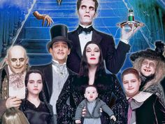 Addams-Family-Values-Cover.jpg (1066×800)