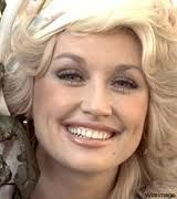 young dolly parton, she's so perfect!