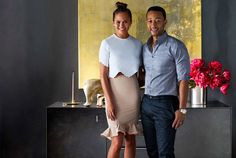 john-legend-crissy-teigen-new-york-home