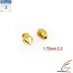 1 Kg Spool 1.75 Mm. Adroit Black Pla 3d Printer Filament