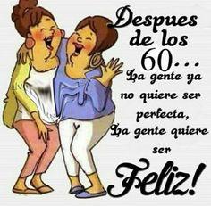 Spanish Jokes, Funny Spanish Memes, Positive Phrases, Positive Quotes, Happy Birthday Clip, Relationship Quotes, Life Quotes, Latinas Quotes, Best Quotes