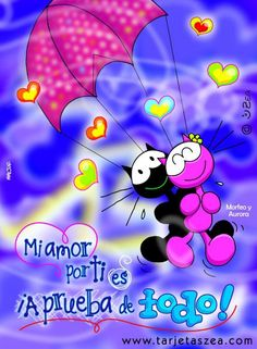 imagenes zea de desamor - IMG MLP Sister Poems, Marriage Romance, Great Inspirational Quotes, Peace And Love, My Love, Love Phrases, Pocket Letters, Happy B Day, Diy And Crafts