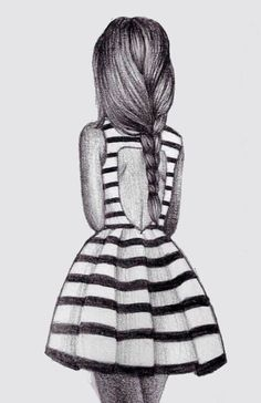 What to draw for a girl drawn fashion designs for the beach hipster girl drawing ideas . Hipster Girl Drawing, Hipster Drawings, Easy People Drawings, Drawing People, Cool Drawings, Pencil Drawings, Easy Drawings Of Girls, Pencil Sketches Of Girls, Simple Drawings