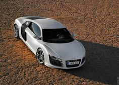 2007 Audi R8  ---> FREE 800$ A DAY PROGRAM www.Energy-Millionaires.com