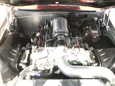 41 1967 1969 Camaro Ls Cold Air Intake Grayareasteelco Ideas Cold Air Intake Ls Swap Brushed Aluminum