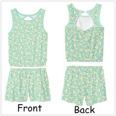 201df0feb0d New design girl floral outfit set sleeveless top and shorts baby girl summer  casual outfit sets. Rose Qin · boutique baby clothing