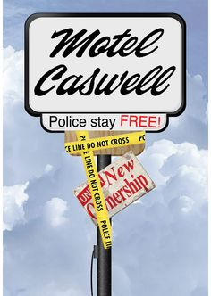 CASWELL: Congress must protect Americans from 'policing for profit' - Washington Times