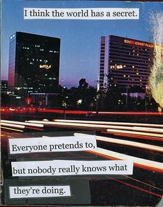 Favorite postsecret ever