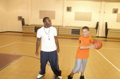 11 Tips on how to teach Basketball Fundamentals to Beginners