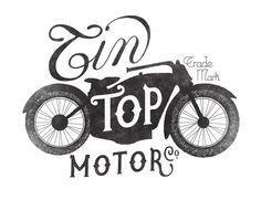 Tin Top Motor Co.