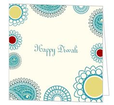 Easily customize this Circle Pattern Blue Diwali Greeting Card design using the online editor. All of our Diwali Cards design templates are fully customizable. Diwali Cards Designs, Deepavali Greetings Cards, Handmade Diwali Greeting Cards, Learn To Sketch, Happy Diwali Images, Greeting Card Template, Diwali Decorations, Circle Pattern, Pattern Design