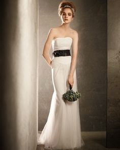 Wedding Dresses, Wedding Dresses, Wedding Dresses