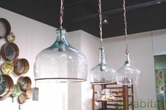 38 Clever Ways To Repurpose Old Kitchen Stuff
