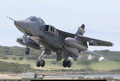 Rocketumblr | SEPECAT Jaguar