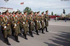 Teens of Transnistria. Ukraine, South Ossetia, Moldova, Growing Up, Youth, Teen, Image, Russia, Soviet Union