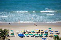 #praiadoamor #riograndedonorte #rn #praia #paraíso