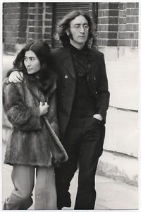 Rare Beatles on Pinterest | Beatles, Rare Photos and The Beatles