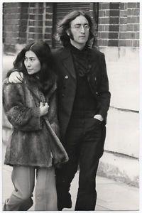 Rare Beatles on Pinterest | Beatles, Rare Photos and The Beatles