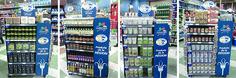 À compter des 12 et 13 septembre, il sera possible de vous procurer quelques 80 nouveaux produits d'épicerie issus de 12 entreprises agroalimentaires des Laurentides dans les magasins Metro et Super C de la région des Laurentides. C'est dans le cadre du programme de mise en valeur des produits régionaux Metro et en collaboration avec [&hellip