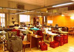 Conheça as fábricas de roupas em Goiânia e veja como comprar no atacado para revender.  #roupasfemininas #goiânia #roupas