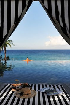 Malliouhana, An Auberge Resort - Anguilla Recently... | Luxury Accommodations